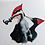 "Thumbnail: ""Bird Mother"" by Adedeji Akinkunmi"
