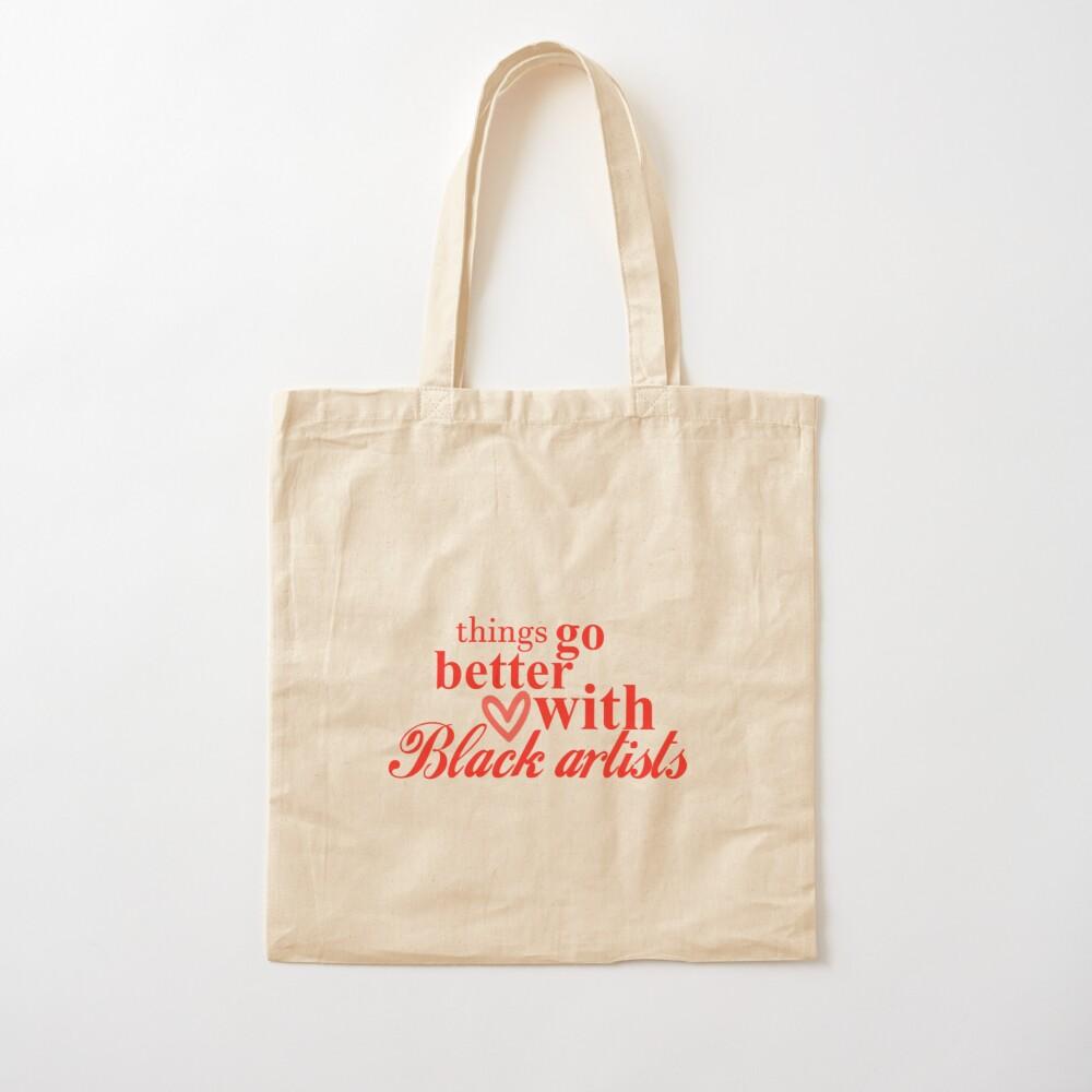 work-52965263-cotton-tote-bag