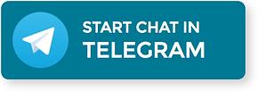 telegram-button-1.png