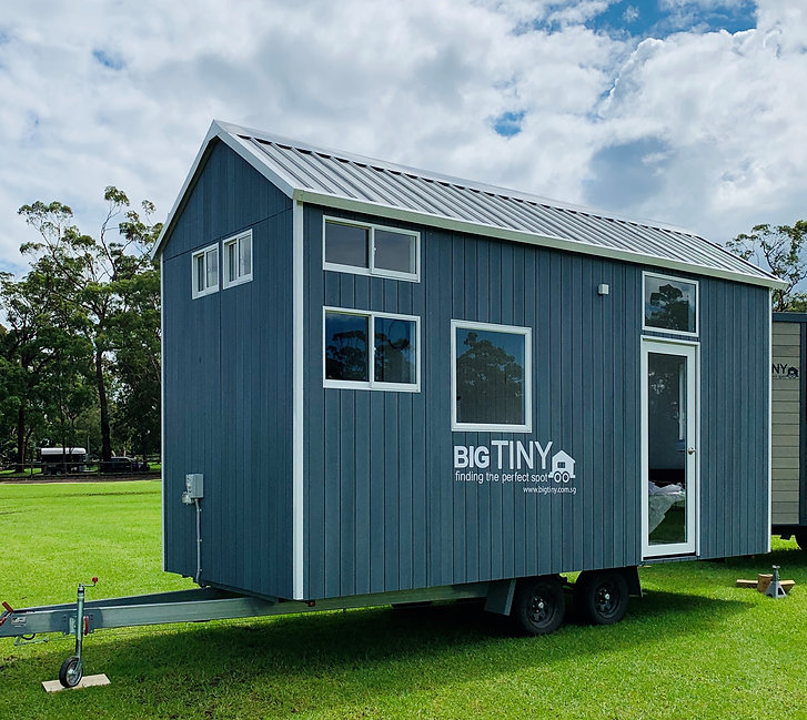 Big Tiny Minimalist Tiny House 2.jpg