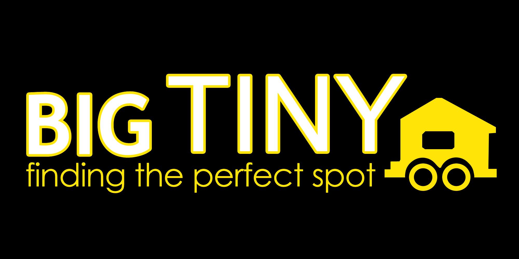 Big Tiny | Tiny Houses | Tiny House Australia | Tiny House Builder