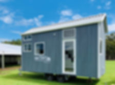 Big Tiny Minimalist Tiny House.jpg