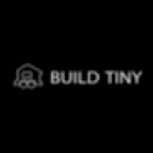 BUILD TINY LOGO (black square).png
