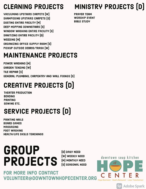Group Projects.jpg