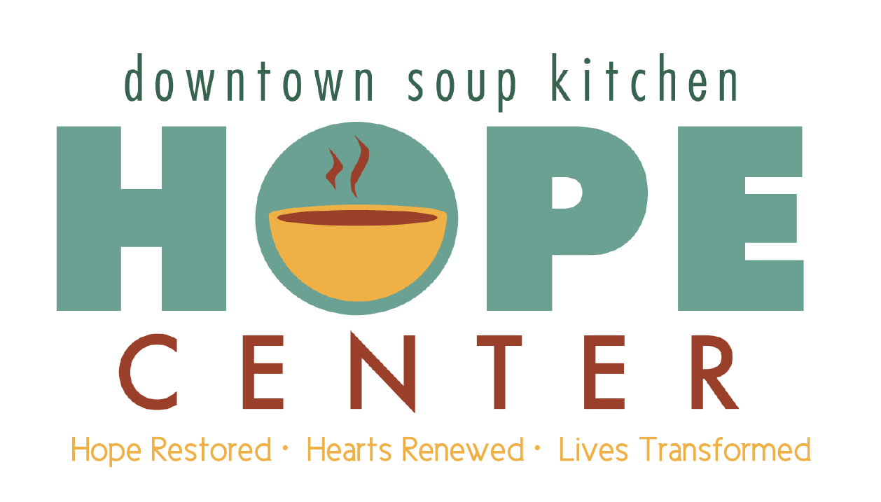 Soup Kitchens Anchorage Ak