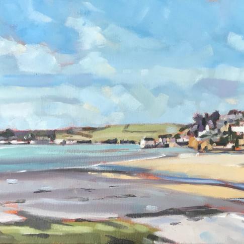 Rock, Cornwall (Sold)
