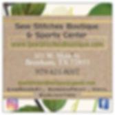 new business card_edited.jpg