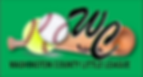 WCLL AD BUTTON.png