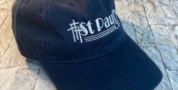 ST Paul CDS nonstructured cap