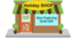 Holiday Shop.jpg