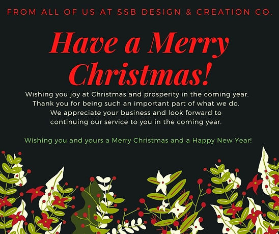Simple Christmas Facebook Post (1).jpg