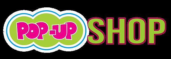 pop up.png