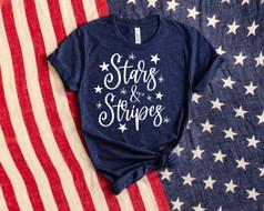 stars & stripes.jpg
