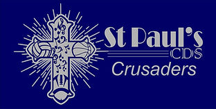 St Paul website logo.jpg
