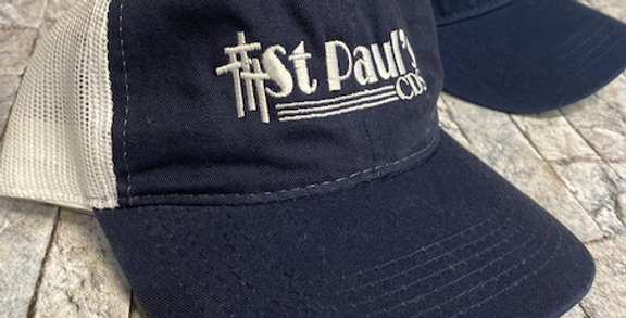 ST Paul CDS nonstructured cap