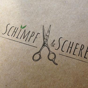 Logo_web.jpg