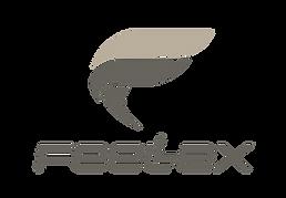 feellax-Logo.png