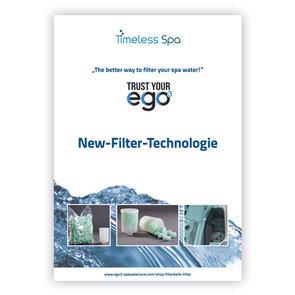 Filtertechnologie