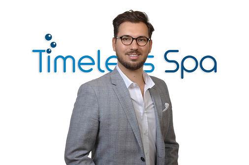 Sebastian Lambers | CEO
