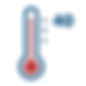 _Temperatur.png