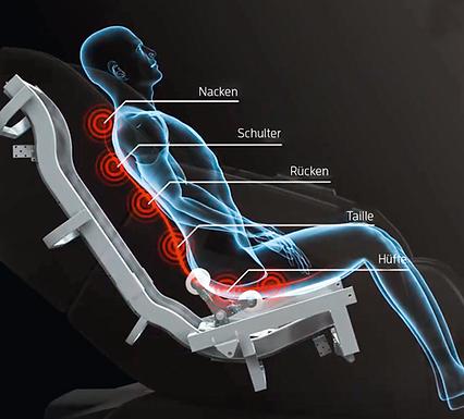 feellax-l-shape-massage.png