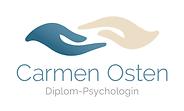 Logo_CarmenOsten.png