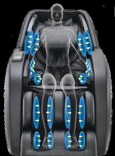 feellax-massagewirkung.png