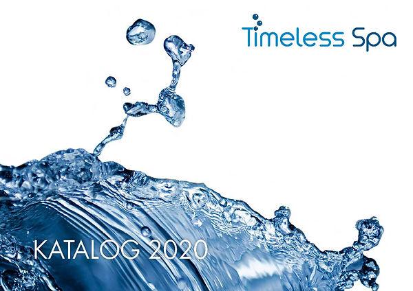katalog-timeless-spa-2020
