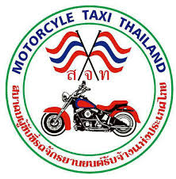 MOTORCYLE-TAXI-THAILAND.png