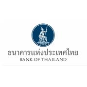 ธนาคารแห่งประเทศไทย EDIT.png