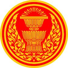 รายงานฯ เรื่อง แนวทางการขับเคลื่อนตลาดแรงงานไทยเพื่อก้าวผ่านยุคโควิด