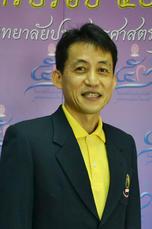 ดร.ทาดาชิ นากาสึ