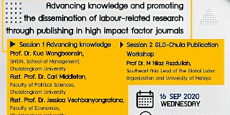 Power BI, Cloud Tools and Social Network for the labour-related data analysis Workshop