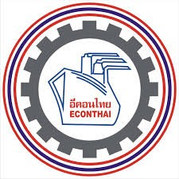 Employers'-Confederation-of-Thai-Trade-a