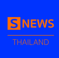 Online Seminar to reach guidelines on Measures and Practices for Thai Workers amid Covid 19 Pandemic
