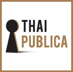 ตลาดแรงงานไทยหลังยุคโควิด-19 (ตอน 5): แรงงานกิ๊กนอกระบบจะปรับตัวอย่างไร