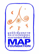 MAP-FOUNDATION.png