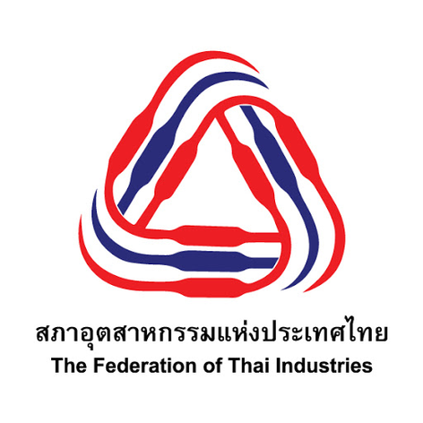 The-Federation-of-Thai-Industries.png
