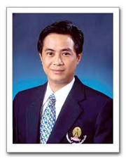ศาสตราจารย์ นพ.สุทธิพงศ์ วัชรสินธุ