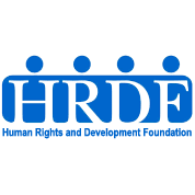 Human-Rights-and-Development-Foundation-