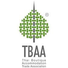 Thai-Boutique-Accommodation-Trade-Associ