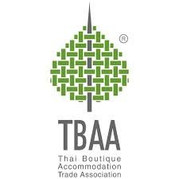 Thai-Boutique-Accommodation-Trade-Associ