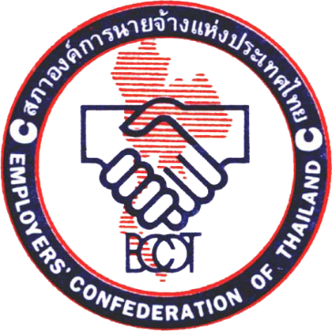 Employers-Confederation-of-Thailand-ECOT