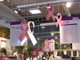 University study finds lifestyle advice can prevent breast cancer