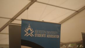 AUSA announces election results