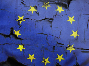 Eligible students reminded to apply for EU settlement scheme