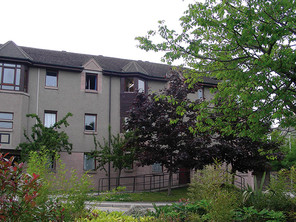 """Horrific"": Tenant's Union slam University's attitude to housing"