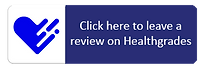 bhnm_healthgrades_button.png