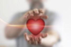 hearthands.jpg