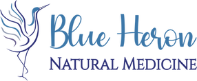 BHNM_Logo_Final_Medium.png